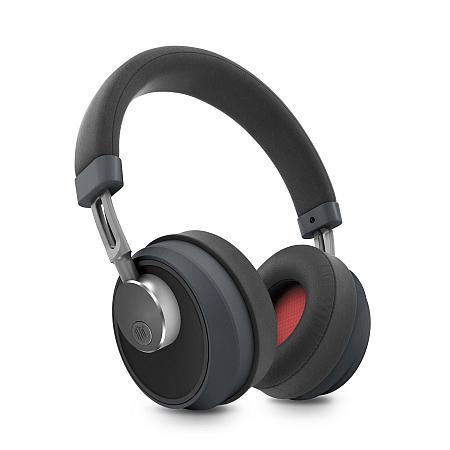 dispositivo de audio Energy Sistem Halloween Headphones BT Smart 6