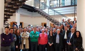 acuerdo entre clivet y frigicoll para la distribución en España