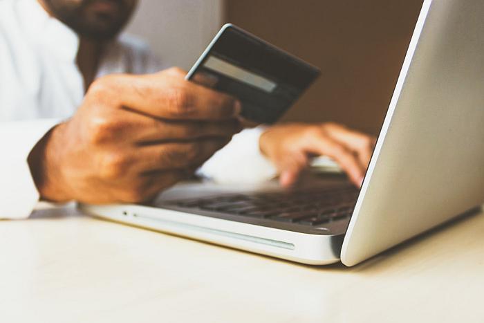estudio compras online MediaMarkt ventas online