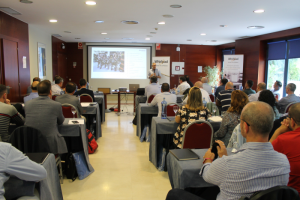 Whirlpool España celebra su convención anual