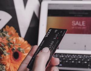 hábitos de compra online ecommerce