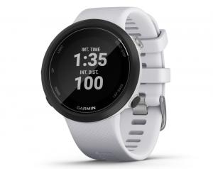 smartwatch para nadadores Garmin Swim 2