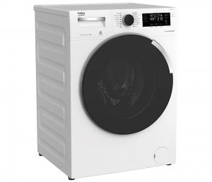 nueva lavadora Beko gama Aquatech