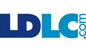 logo LDLC.com