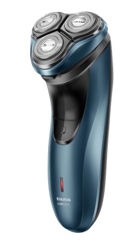 """taurus productos navidad 2019 Afeitadora eléctrica """"3 Side Shaver"""""""