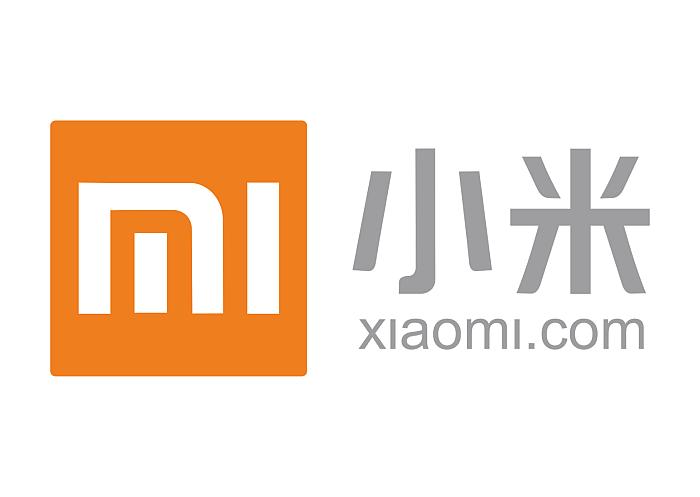 logo Xiaomi ventas smartphones