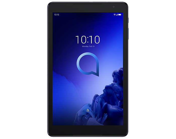 Alcatel 3T 10 4G Tablet