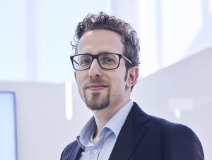 Daniel Havillio nuevo general manager de Energy Sistem
