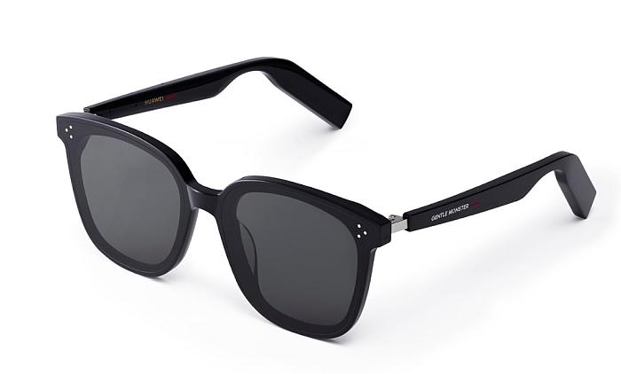 Gafas de sol Huawei Gentle Monster Eyewear