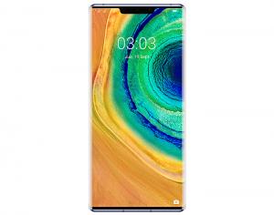 Huawei Mate 30 Pro smartphone