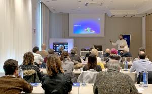 Asamblea Cenor 2019