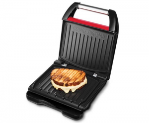 grill russel hobbs george foreman black friday