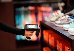 sensormatic solutions black friday prevención de pérdidas en tienda