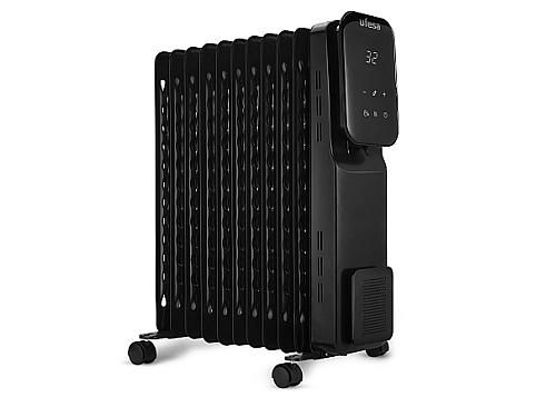 ufesa radiador