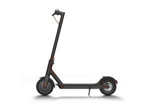comprar patinete eléctrico xiaomi mi electric scooter