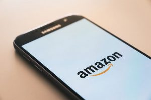 ventas Amazon Black Friday Cyber Monday