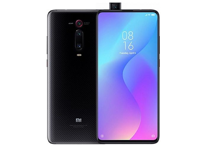 Xiaomi Mi 9T Cyber Monday Amazon