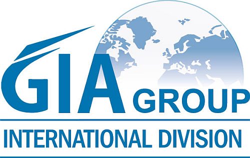 GIA GROUP INTERNATIONAL DIVISION