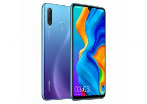 Huawei P30 Lite 256 GB