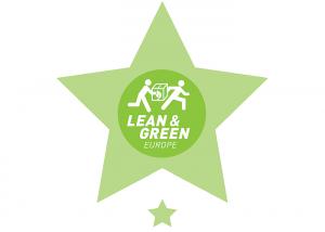 Lean&green eurofred