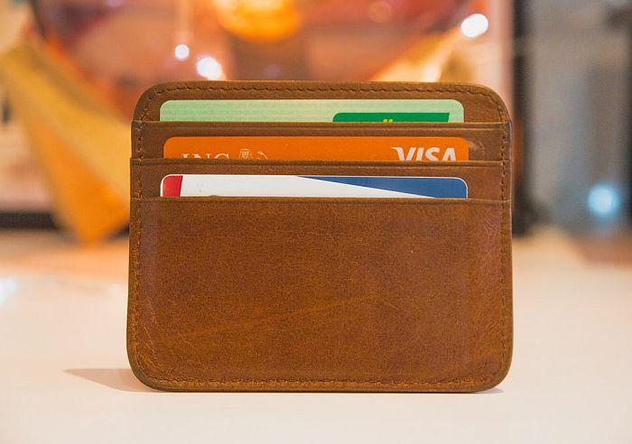 crédito cuesta de enero