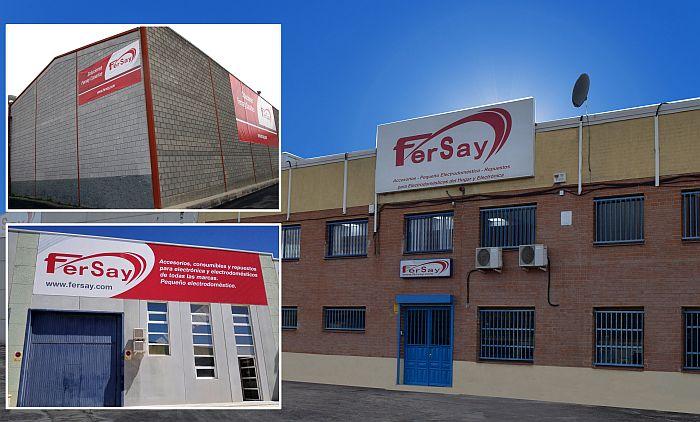 fersay 2019