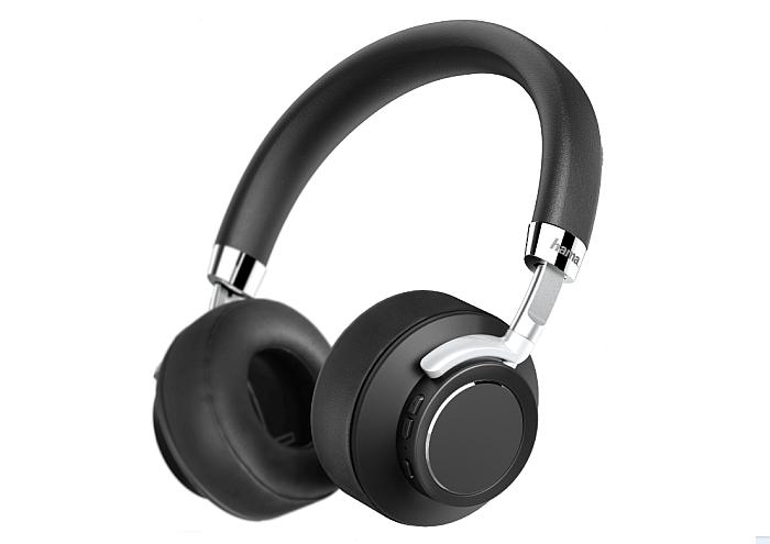 Auriculares Hama Voice 3