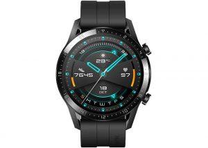 huawei smartwatch gt2