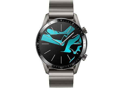 huawei smartwatch gt2 elegant