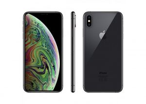 iphone xs worten descuentos