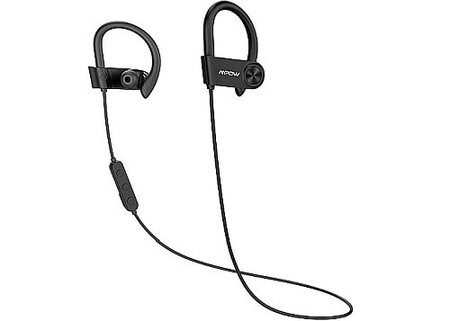 mpow d9 auriculares inalambricos