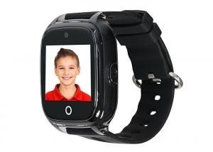 reloj inteligente niños superior