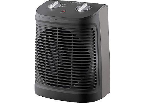 rowenta calefactor radiador eléctrico