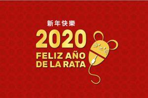worten año nuevo chino