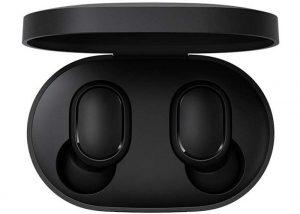 xiaomi redmi airdots auriculares inalambricos por menos de 30 euros