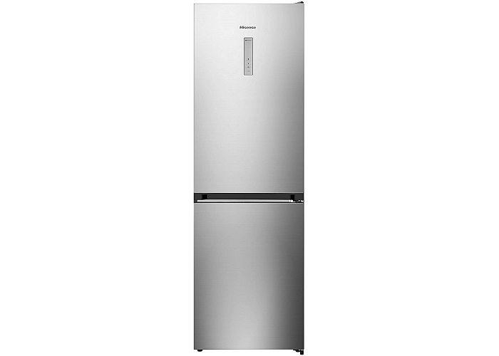 Hisense RB400N4BC3 frigorífico electrodoméstico san valentín