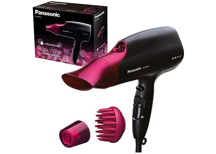 Panasonic EH-NA65-K825 secador de pelo