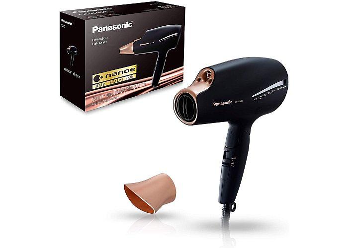 Panasonic EH-NA98-K825 secador de pelo
