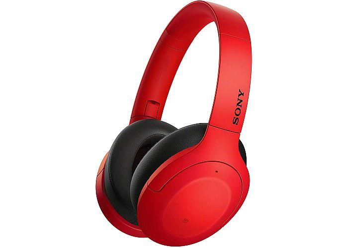 auriculares san valentín sony