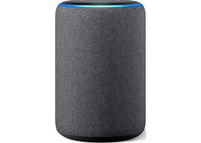 echo dot 3 amazon oferta dispositivos amazon