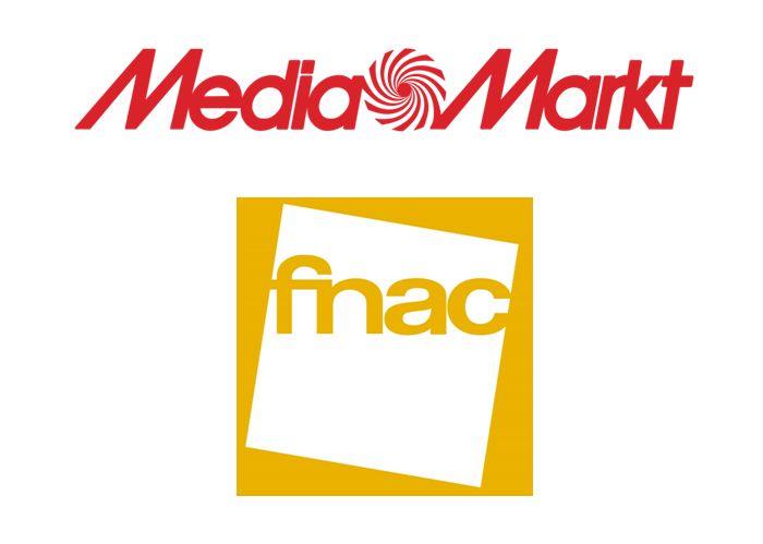 mediamarkt fnac