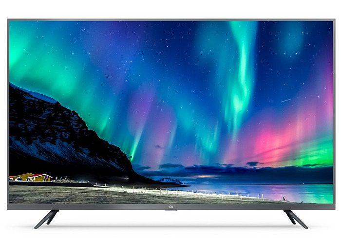 xiaomi televisor 43 mi tv