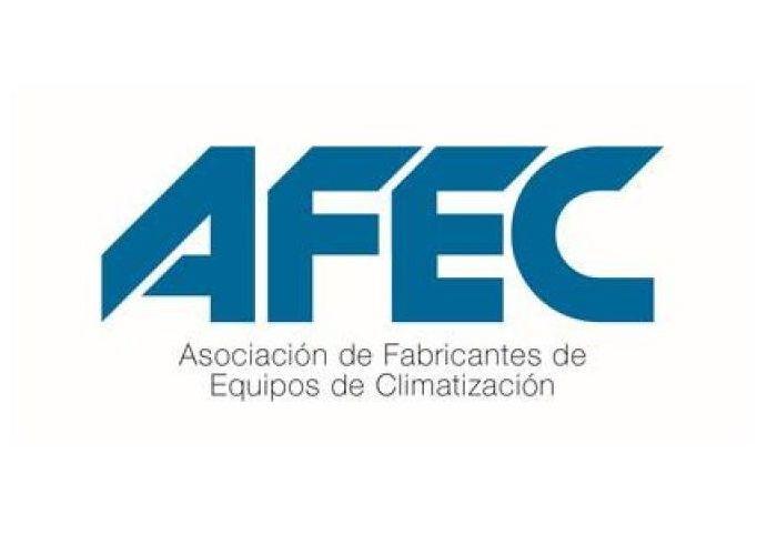AFEC logo coronavirus