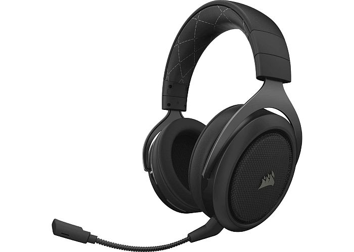 Corsair HS70 auriculares