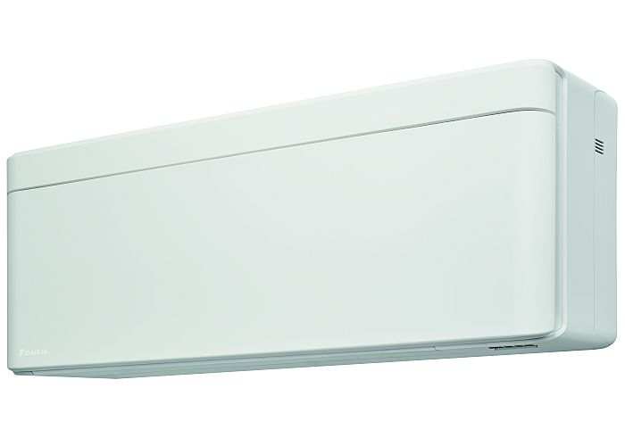 Daikin Stylish alergias