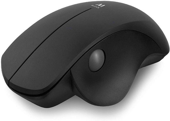 Ewent EW3151 ratón ergonómico