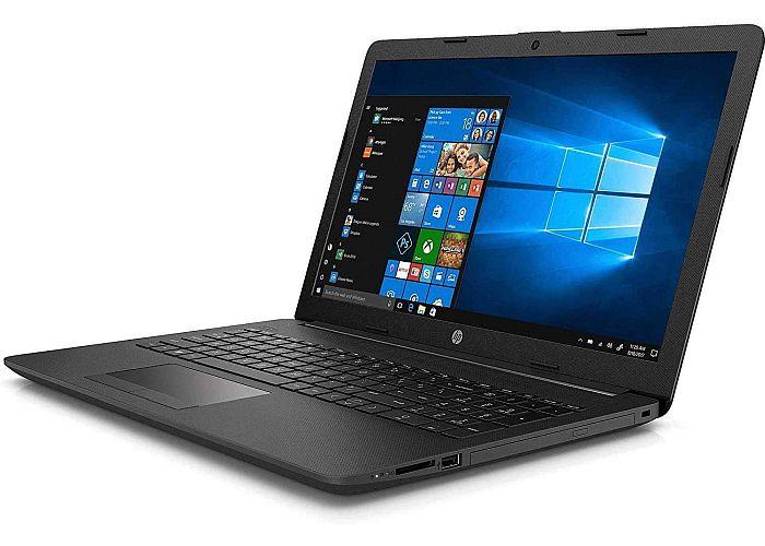 HP 255 G7 teletrabajo