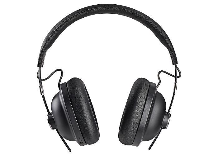 HTX90 Negro Panasonic