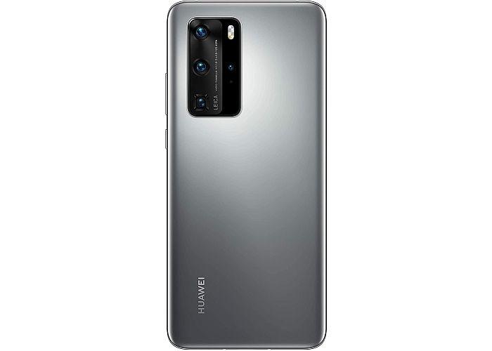 Huawei P40 Pro altavoz de regalo