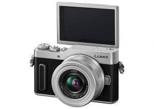 Lumix GX880 Panasonic